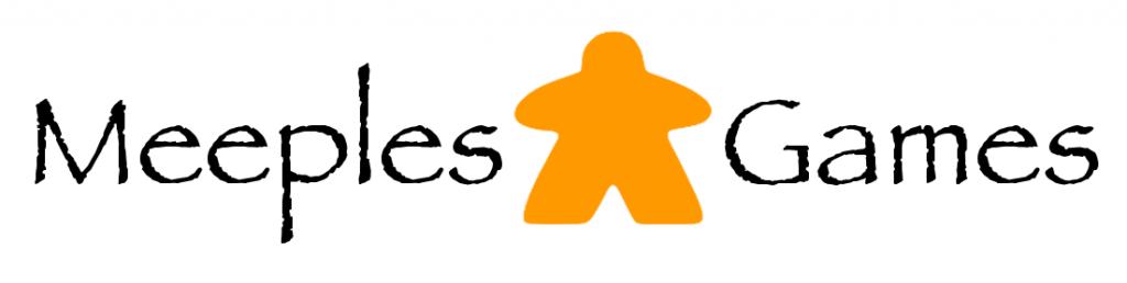 Meeples Logo 1