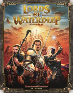 Lords_of_Waterdeep