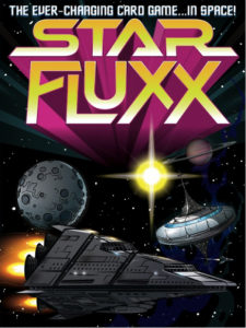 Star_Fluxx