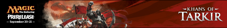 EN_MTGKTK_PRK_banner_728x90