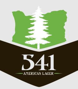 beer_128456