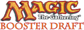 magicboosterdraft