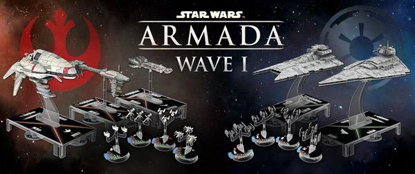 armadawave1titleimage1