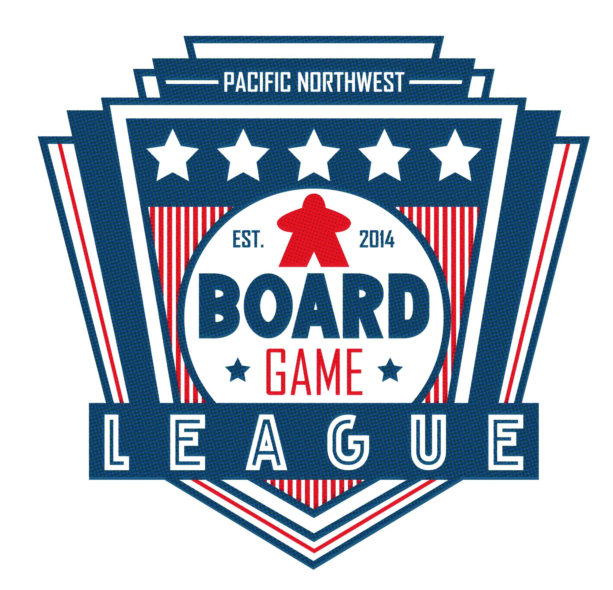 PNW Board Game League