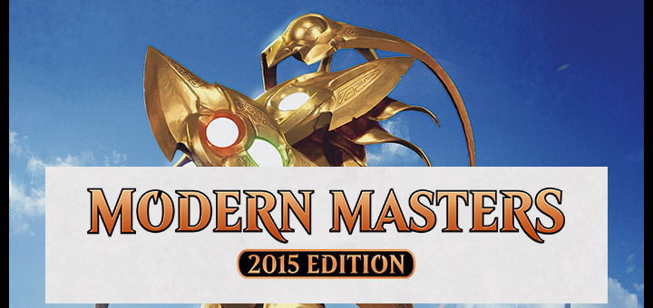 Modern-Masters-2015-Featured-Image