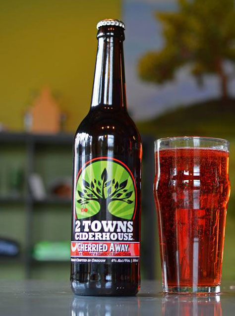 2-Towns-Cider-Cherried-Away