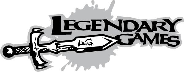 LegendaryGamesLogo