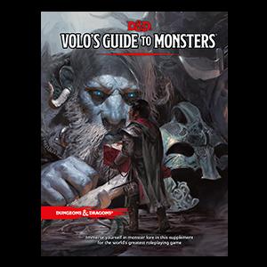 Volos_Monster_manual_1