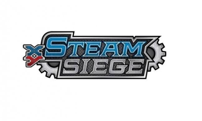 steam-siege_gzgfnh