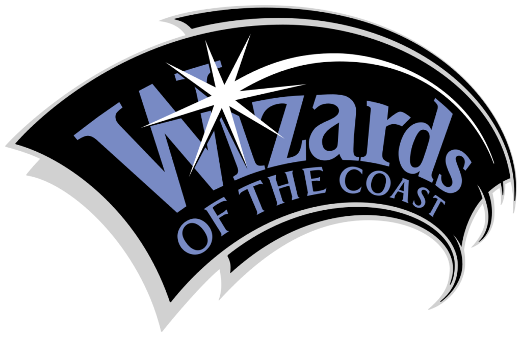 1200px-Wizards_of_the_Coast_logo