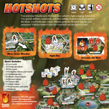 Hotshots-Box-Bottom