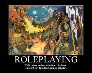 RPG Archives - Meeples Games