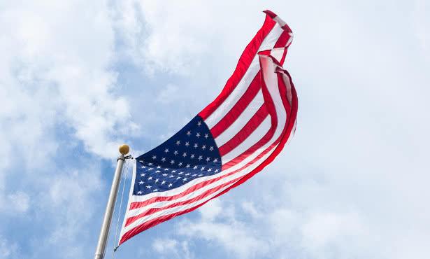 flag_day_big